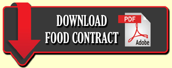 Download Contract!