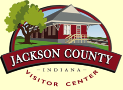 Jackson Co. Visitor Center